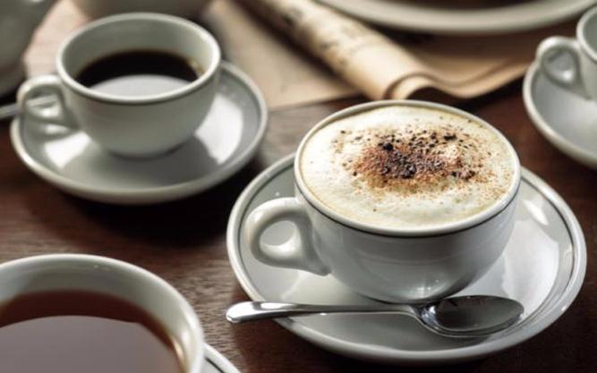 coffe-250915-11 (667x417, 231Kb)