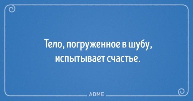 3416556_image_2 (650x340, 45Kb)