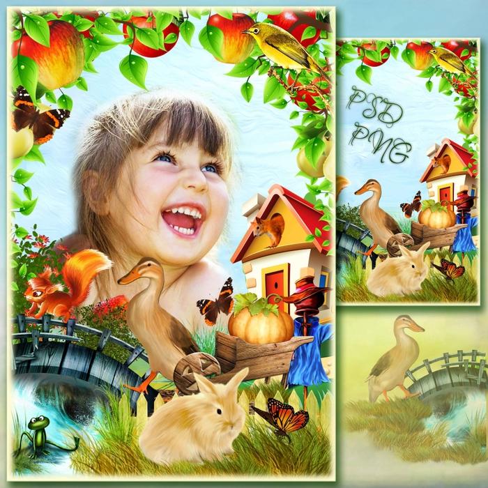 5560259_Prezentaciya184_5000_5000 (700x700, 462Kb)