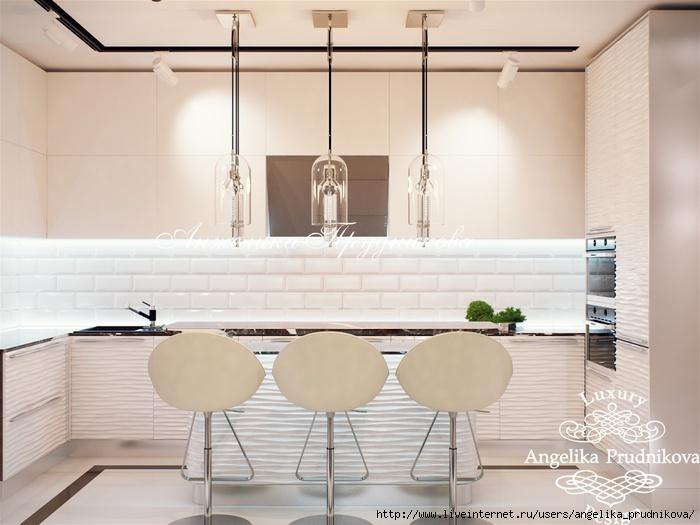 Дизайн интерьера квартиры в стиле лофт в ЖК Эмиральд/5994043_6kukhnya (700x525, 177Kb)