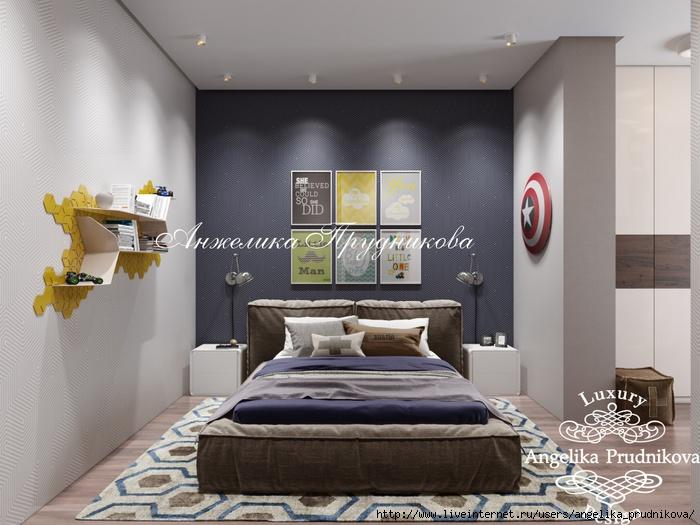 Дизайн интерьера квартиры в стиле хай-тек в ЖК Северный парк /5994043_detskaya_01_rgb_color_0001 (700x525, 218Kb)