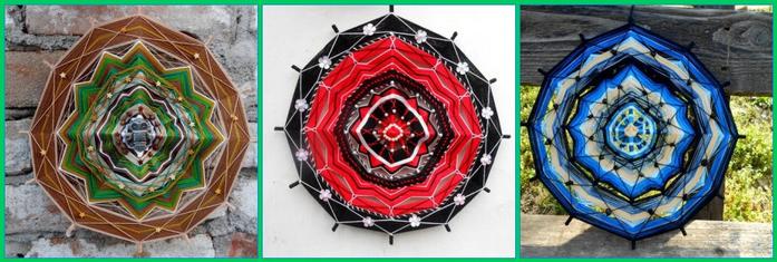mosaic143519f7244e2f4f134283e18650c0493e701ba4 (700x235, 250Kb)