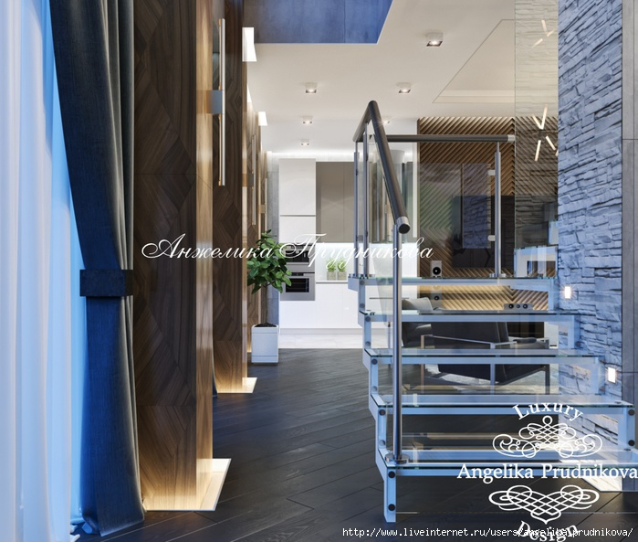 Дизайн интерьера квартиры в ЖК «Город столиц»/5994043_14kholl (700x593, 248Kb)