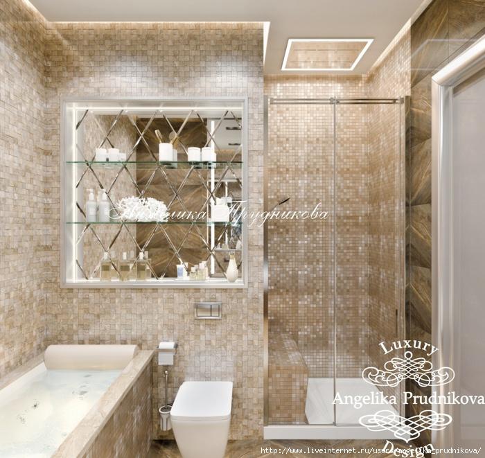 Дизайн интерьера квартиры в ЖК «Курорт» /5994043_vannaya2 (700x661, 302Kb)