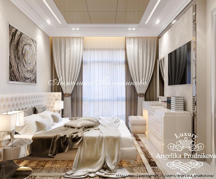 Дизайн интерьера квартиры в ЖК «Курорт» /5994043_spalnya2 (700x583, 241Kb)