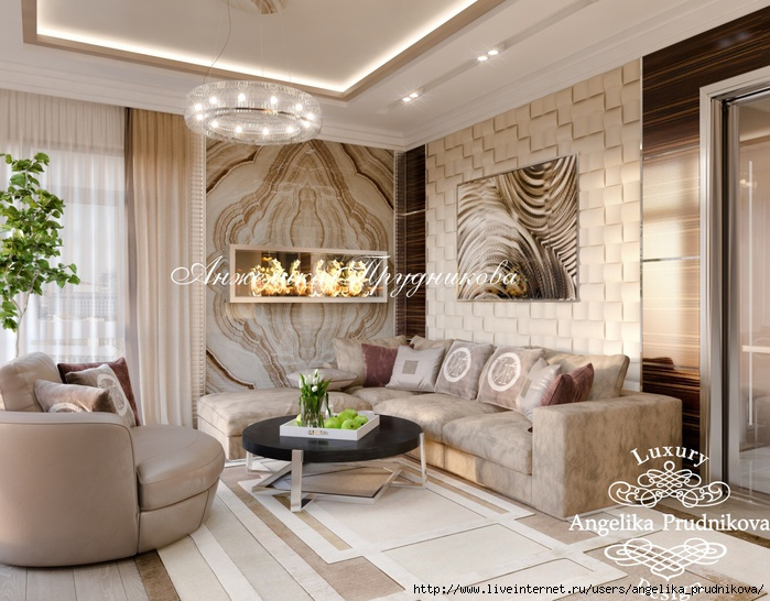 Дизайн интерьера квартиры в ЖК «Курорт» /5994043_render_0012 (700x546, 248Kb)