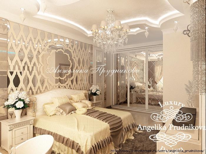 Дизайн интерьера квартиры в стиле Ар-деко на улице Вернадского /5994043_08_Interer_roskoshnoi_spalni_v_stile_ArDeko (700x525, 311Kb)