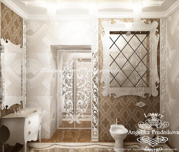 Дизайн интерьера квартиры в стиле Ар-деко на улице Вернадского /5994043_14_3Ddizain_sanyzla_v_kvartire_v_stile_ArDeko (700x596, 310Kb)