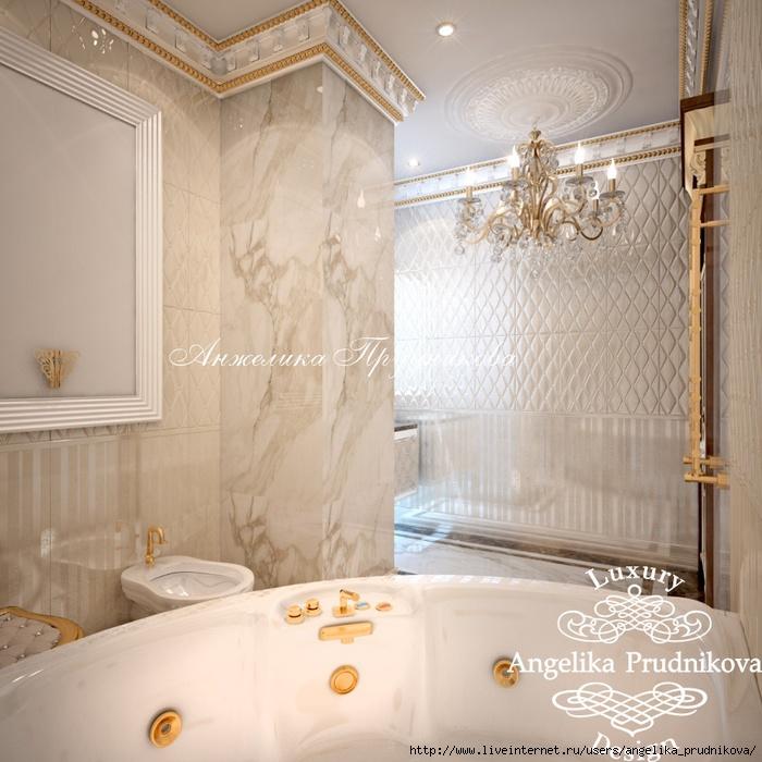 Дизайн-проект интерьера квартиры в стиле Ар-деко в ЖК «Виноградный» /5994043_0100012156 (700x700, 269Kb)