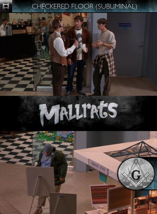 mallrats-1995-checkered-floor-1 (513x700, 106Kb)
