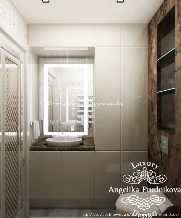 Интерьер квартиры в стиле минимализма в городе Жуковский/5994043_14_sanuzel2434 (583x700, 214Kb)