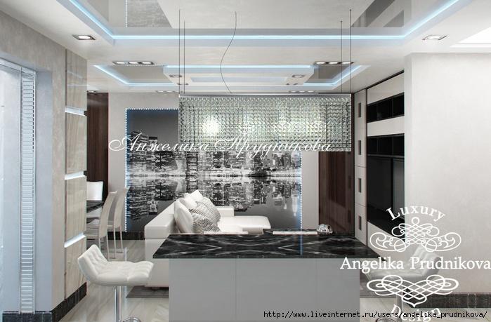 Интерьер квартиры в стиле минимализма в городе Жуковский/5994043_03_gostinaya342 (700x459, 205Kb)