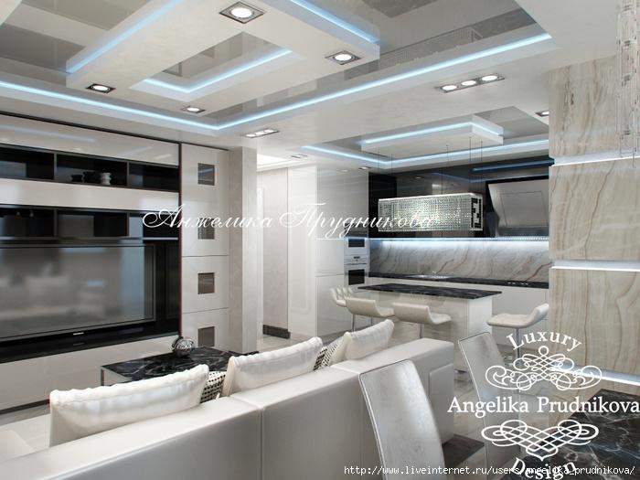 Интерьер квартиры в стиле минимализма в городе Жуковский/5994043_07_gostinaya4234 (700x525, 212Kb)