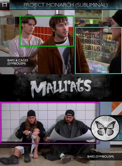 mallrats-1995-project-monarch-6 (513x700, 122Kb)