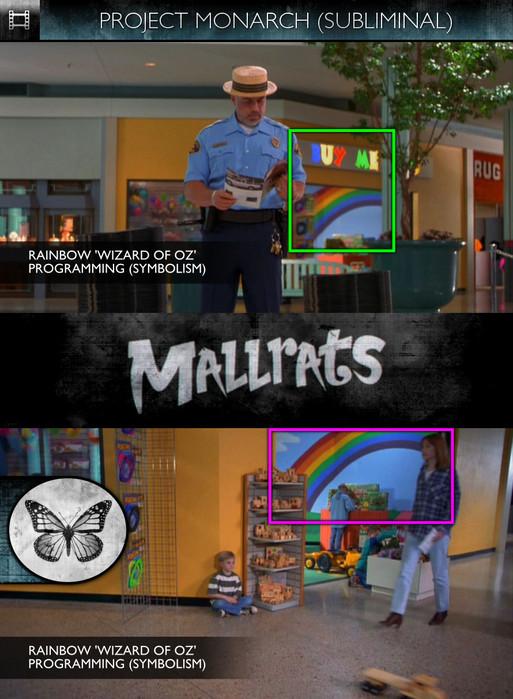 mallrats-1995-project-monarch-7 (513x700, 122Kb)