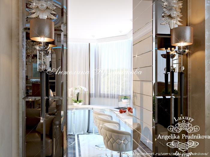 Интерьер квартиры в стиле Ар-деко на улице Лодочная /5994043_33_balkon42434 (700x525, 237Kb)