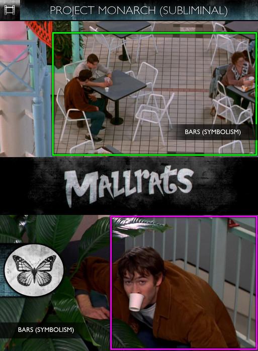 mallrats-1995-project-monarch-10 (513x700, 123Kb)