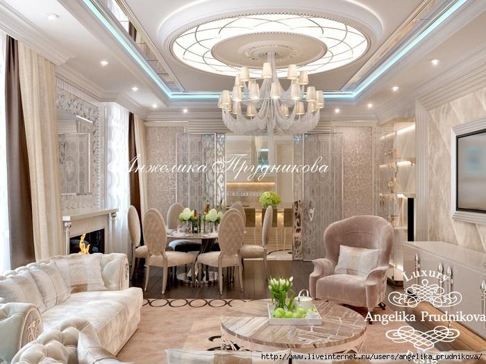 Дизайн квартиры в стиле Ар-деко в ЖК «Долина Сетунь»/5994043_01_gostinaya666 (700x525, 273Kb)