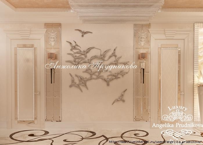 Дизайн квартиры в стиле Ар-деко в ЖК «Долина Сетунь»/5994043_15_khollererwe (700x500, 181Kb)