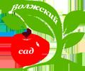 логотип 120 х100 (120x100, 18Kb)