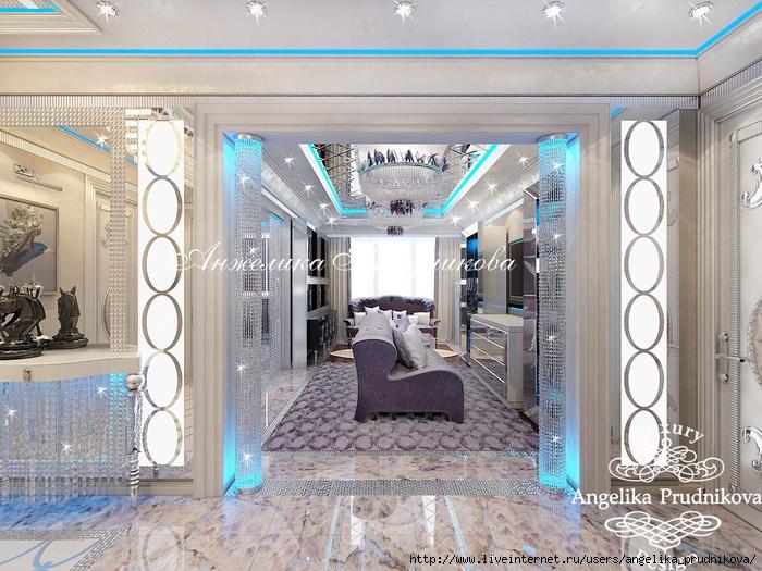 Дизайн интерьер квартиры в стиле Ар-деко на улице Молодёжная/5994043_09_kholl32434 (700x525, 297Kb)