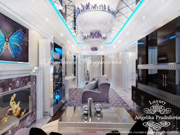 Дизайн интерьер квартиры в стиле Ар-деко на улице Молодёжная/5994043_05_gostinaya243434 (700x525, 299Kb)