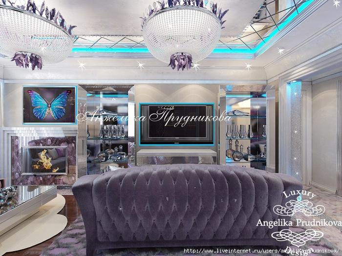 Дизайн интерьер квартиры в стиле Ар-деко на улице Молодёжная/5994043_06_gostinaya534534 (700x525, 301Kb)