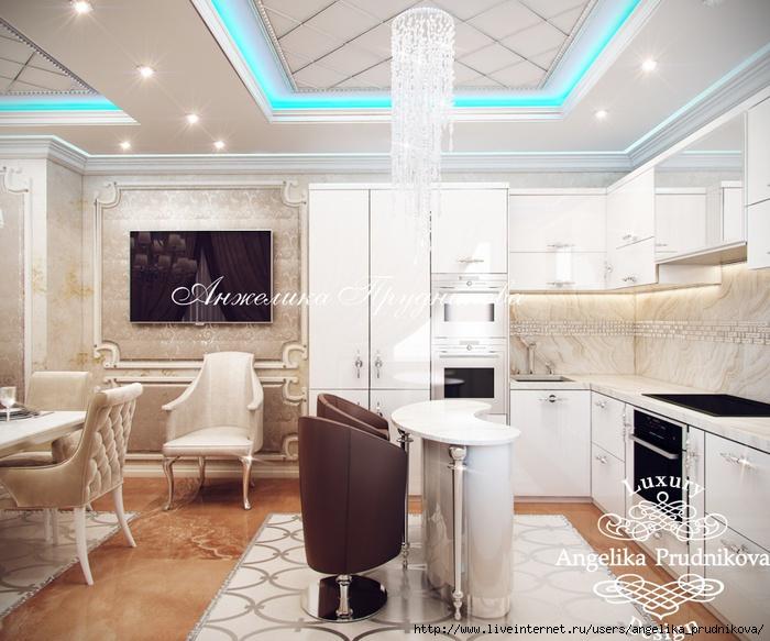 Квартира в стиле Ар-деко в ЖК «Город набережных»/5994043_12_kukhnya1323 (700x583, 240Kb)