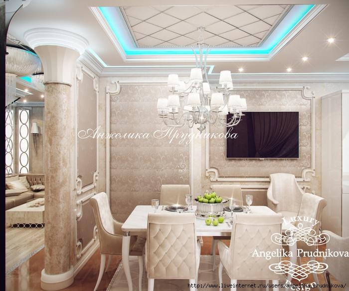 Квартира в стиле Ар-деко в ЖК «Город набережных»/5994043_15_stolovaya23123 (700x583, 264Kb)