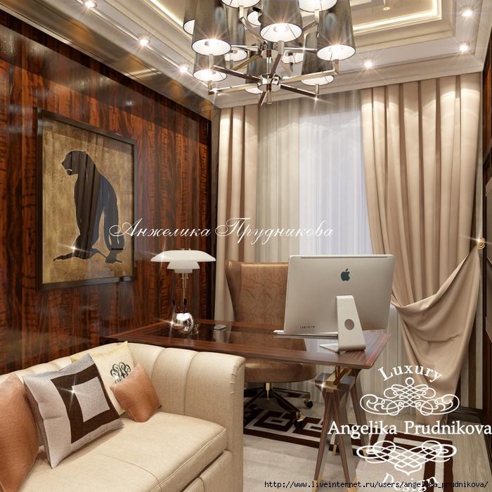 Квартира в стиле Ар-деко в ЖК «Город набережных»/5994043_21_muzhskoykabinet (700x700, 325Kb)
