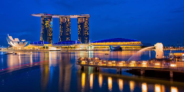 o-MARINA-BAY-SINGAPUR-facebook (700x350, 322Kb)