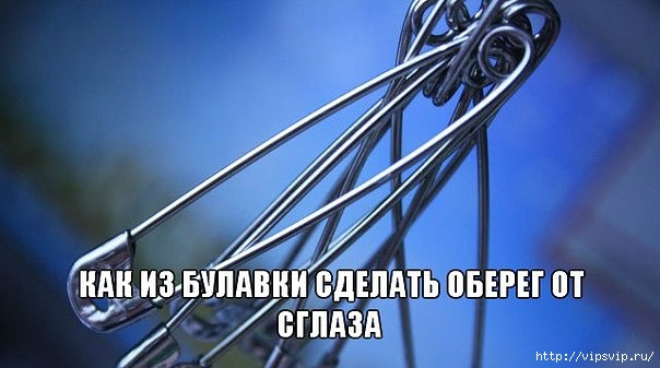 5745884__8_ (604x337, 108Kb)