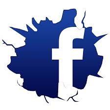 2285933_logo_Facebook (225x225, 6Kb)