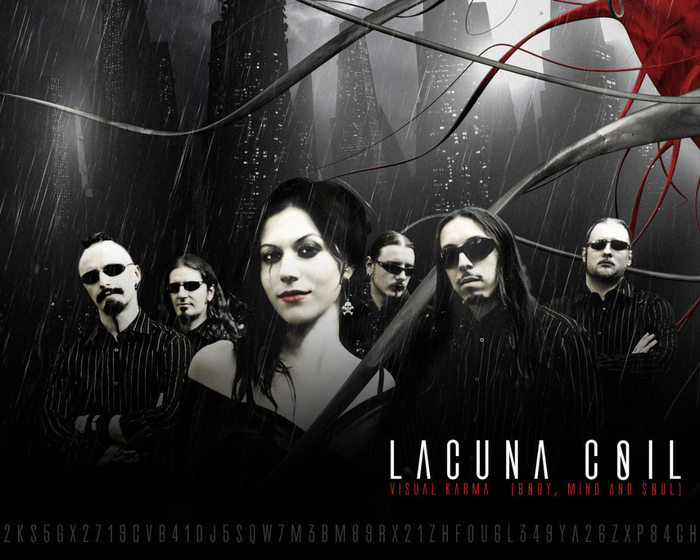 lacuna-coil (700x560, 284Kb)