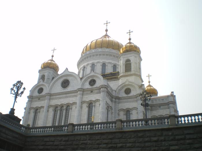 2016-07-24 ХХС Кропоткинская (35) (700x525, 301Kb)