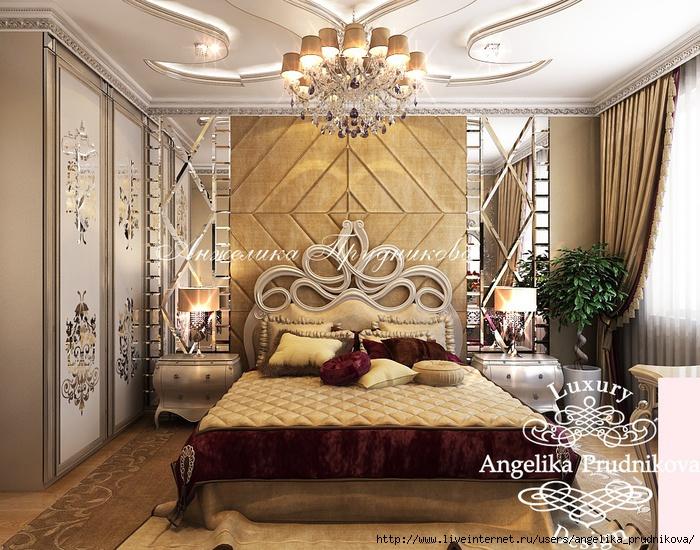 Двухуровневая квартира в стиле Ар-деко в Реутове/5994043_18_Interer_gostevoi_spalni (700x550, 325Kb)