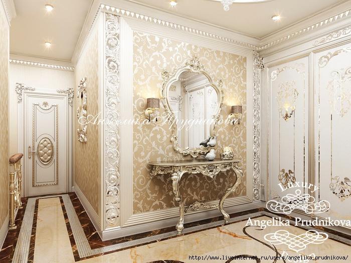 Двухуровневая квартира в стиле Ар-деко в Реутове/5994043_08_Interer_holla (700x525, 294Kb)