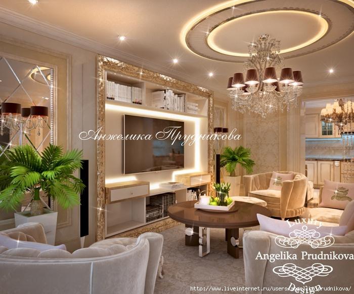 Дизайн интерьера квартиры на Дубнинской/5994043_01_gostinayavbezhevykhtonakh (700x583, 269Kb)