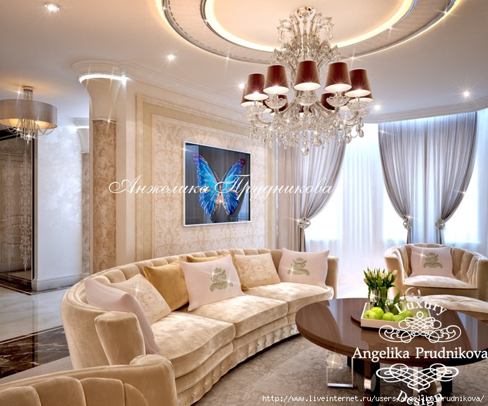 Дизайн интерьера квартиры на Дубнинской/5994043_03_Dizain_gostinoi_v_bejevih_tonah_1_ (700x583, 270Kb)