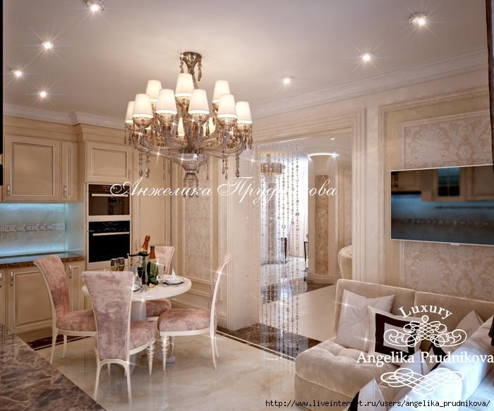 Дизайн интерьера квартиры на Дубнинской/5994043_05_Interer_stolovoi_v_kvartire (700x583, 235Kb)