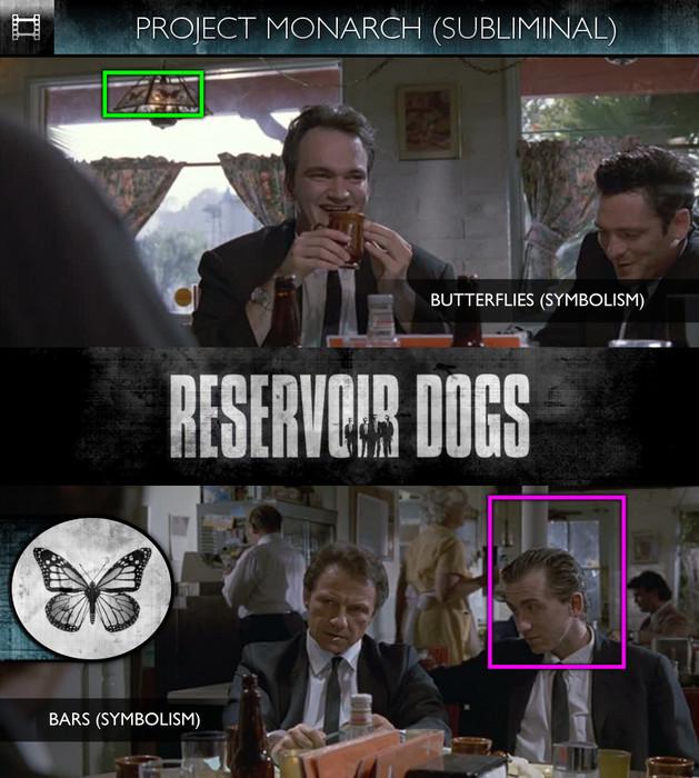 reservoir-dogs-1992-project-monarch-1 (629x700, 125Kb)