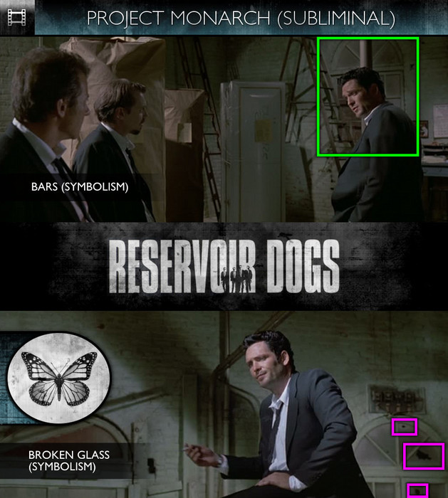 reservoir-dogs-1992-project-monarch-6 (629x700, 112Kb)