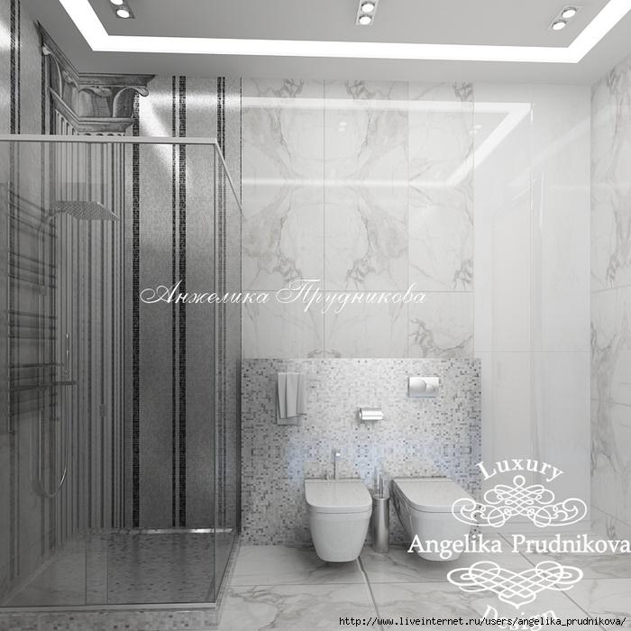 Интерьер квартиры в стиле модерн на Мосфильмовской /5994043_15_sanuzel_2_2_ (700x700, 249Kb)
