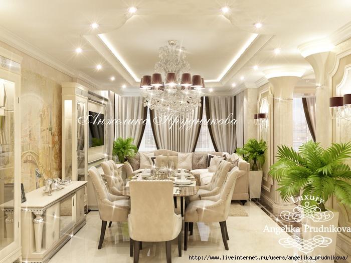 Квартира в стиле Ар-деко на Мельникова /5994043_01_stolovaya_2_ (700x525, 242Kb)