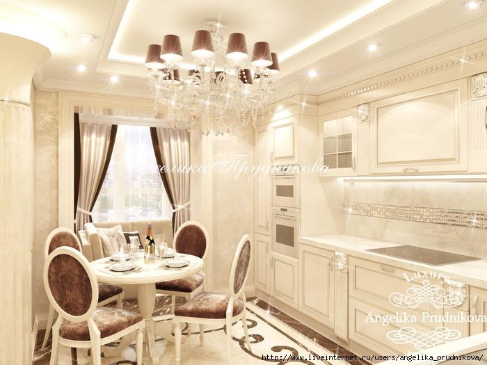 Квартира в стиле Ар-деко на Мельникова /5994043_07_kukhnya (700x525, 222Kb)