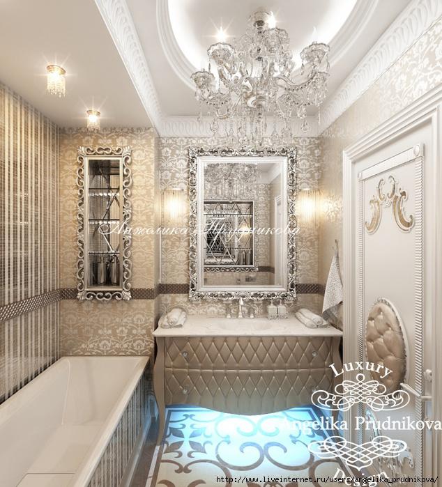 Дизайн интерьера квартиры в ЖК «Дирижабль»/5994043_19_sanuzel (634x700, 321Kb)