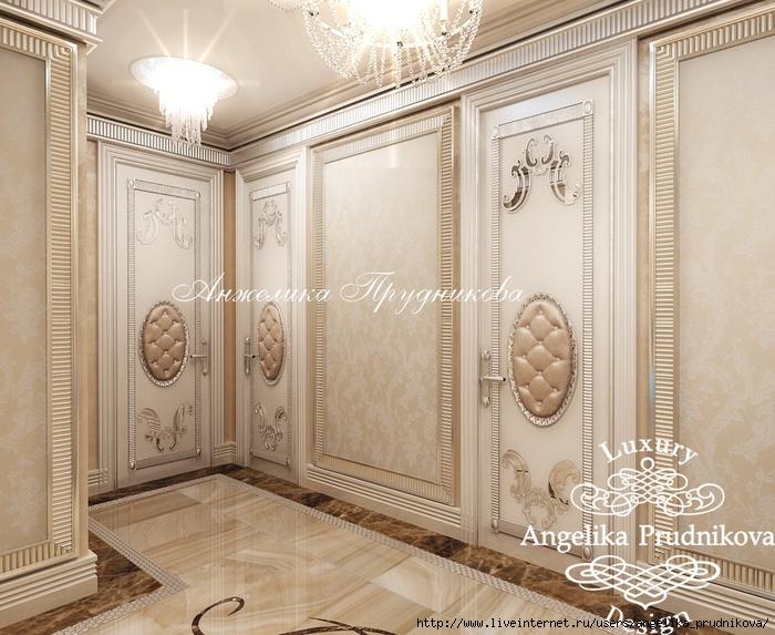 Дизайн интерьера квартиры в ЖК «Дирижабль»/5994043_27_koridor (700x573, 284Kb)