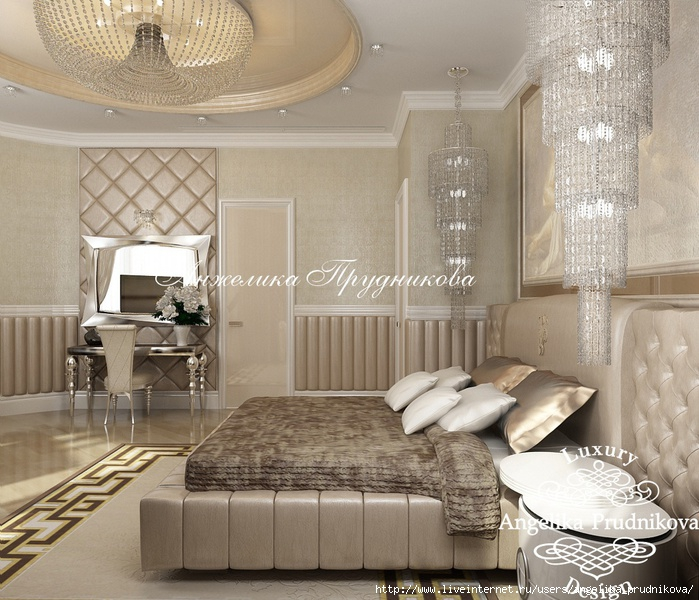 Интерьер квартиры в стиле модерн в ЖК «Итальянский квартал» /5994043_05_bolshayaspalnya (700x600, 284Kb)
