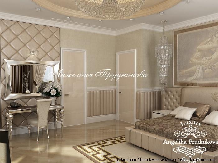 Интерьер квартиры в стиле модерн в ЖК «Итальянский квартал» /5994043_07_bolshayaspalnya (700x525, 229Kb)