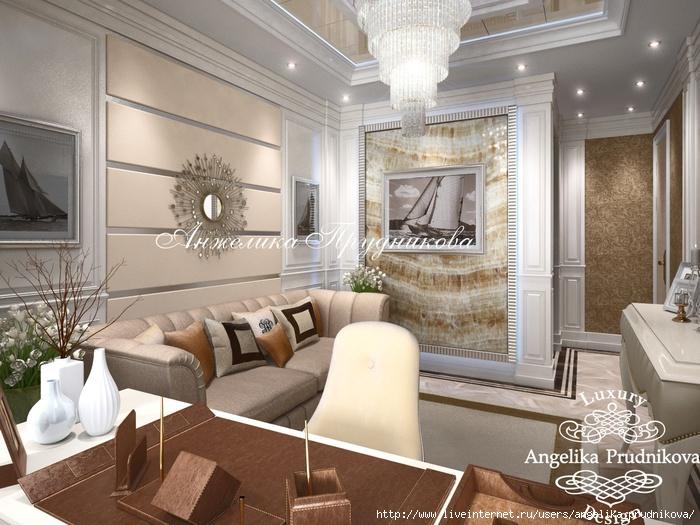 Интерьер квартиры в классическом стиле в ЖК «Дубровка»/5994043_08_kabinet (700x525, 254Kb)